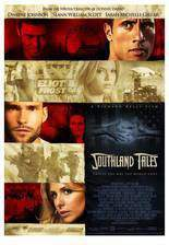 southland_tales movie cover