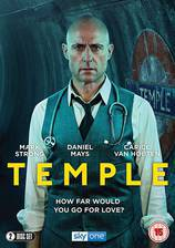 temple_2019 movie cover