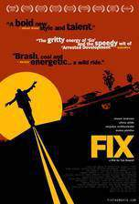 fix movie cover