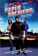 paper_soldiers movie cover