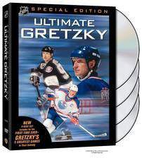ultimate_gretzky movie cover