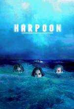 harpoon movie cover