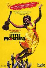 little_monsters_2019 movie cover