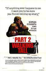 walking_tall_part_ii movie cover