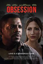 obsession_2019 movie cover