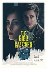 The Birdcatcher movie cover