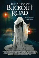 the_curse_of_buckout_road movie cover