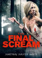 the_final_scream movie cover