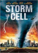 storm_cell movie cover
