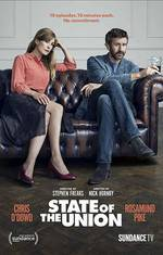 state_of_the_union_2019 movie cover