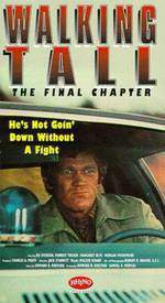 final_chapter_walking_tall movie cover