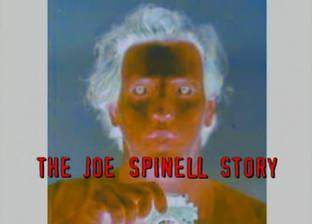 the_joe_spinell_story movie cover