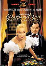 barbary_coast movie cover