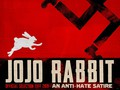 Jojo Rabbit movie photo