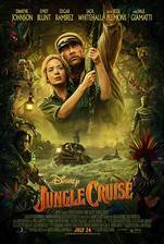 jungle_cruise movie cover