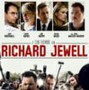 Richard Jewell movie photo