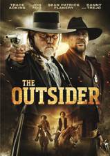 the_outsider_2019 movie cover
