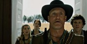 Zombieland 2: Double Tap movie photo