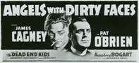 Angels with Dirty Faces movie photo