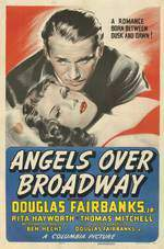 angels_over_broadway movie cover