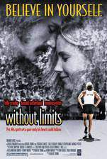 without_limits movie cover