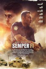 semper_fi_2019 movie cover
