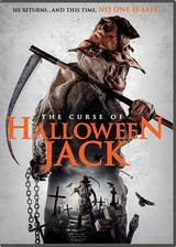 the_curse_of_halloween_jack movie cover