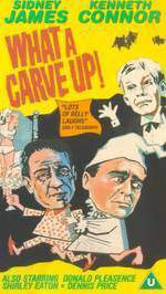 what_a_carve_up movie cover