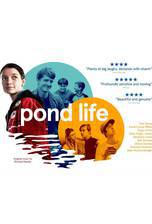 pond_life_2019 movie cover