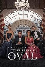 the_oval movie cover
