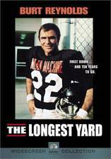 the_longest_yard_1974 movie cover