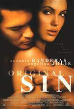 original_sin movie cover