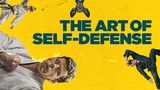 The Art of Self-Defense movie photo