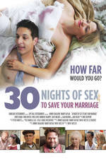 30_nights movie cover