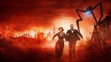 The War of the Worlds photos