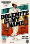 Dolemite Is My Name movie photo