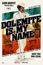 dolemite_is_my_name movie cover