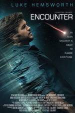 Encounter movie cover