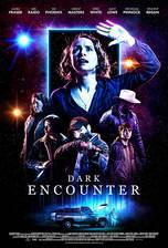 dark_encounter movie cover