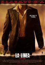 la_linea_the_line movie cover