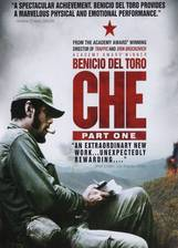 che_part_one movie cover
