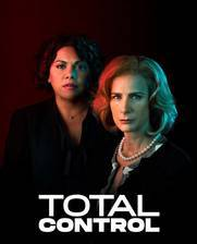 total_control_2019 movie cover