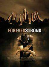 forever_strong movie cover