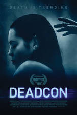 deadcon movie cover