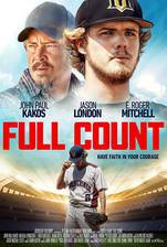 Full Count movie cover