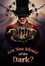 are_you_afraid_of_the_dark_2019 movie cover
