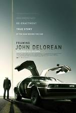 framing_john_delorean movie cover