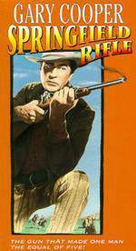 springfield_rifle movie cover