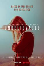 unbelievable_2019 movie cover