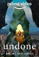 undone_2019 movie cover